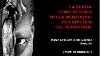 attori italiani gay rosso incontri senigallia